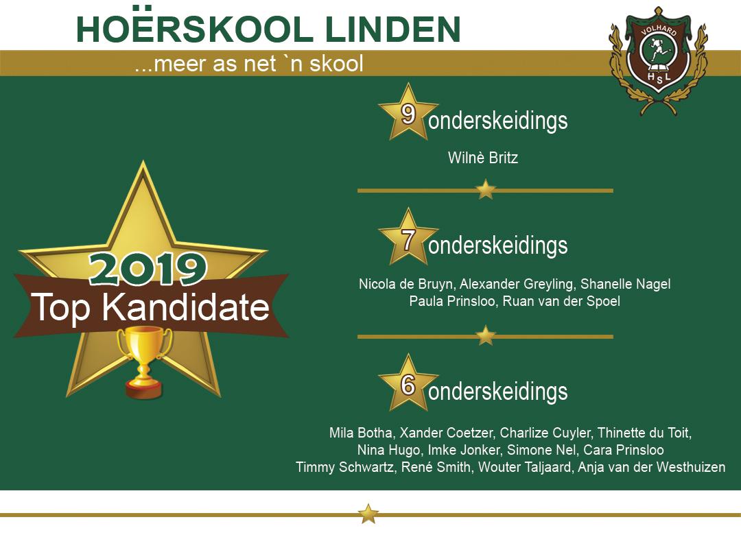 hoerskool-linden-2019-matrieks-top-kandidate