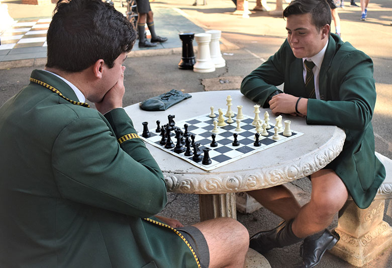 skaak-chess-heading-linden-hoerskool