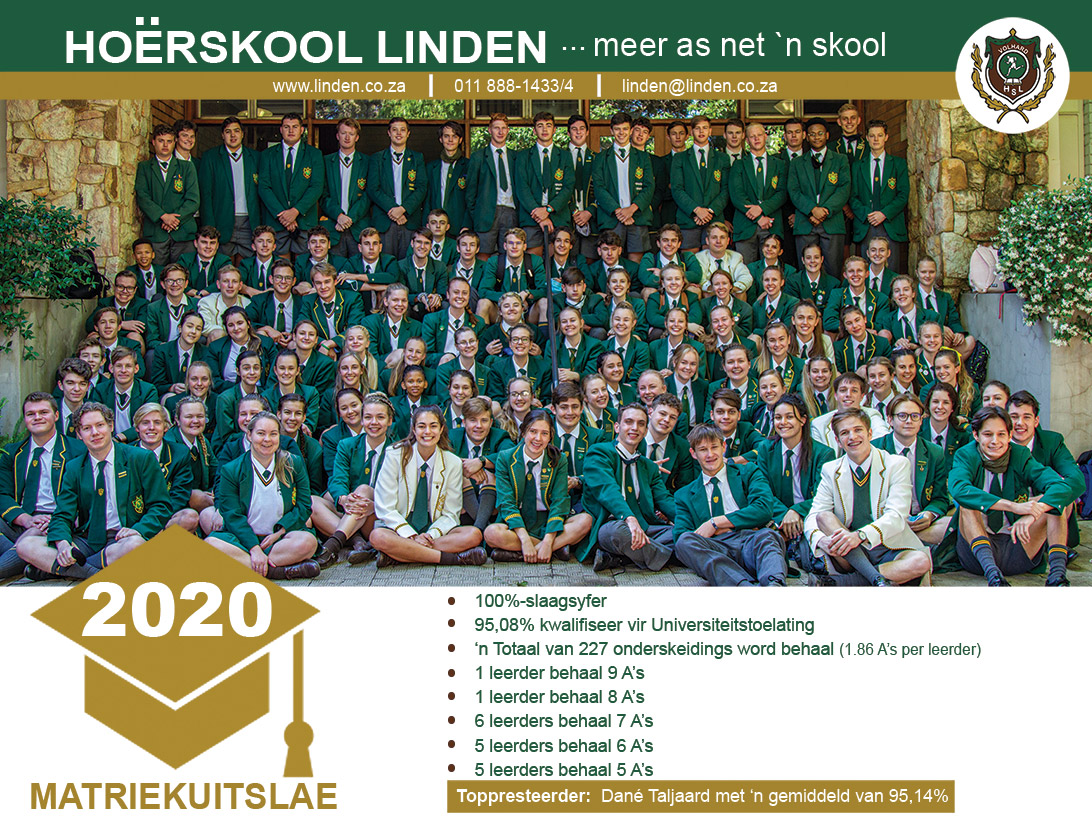 web-02-hoerskool-linden-group-photo-matrieks-23feb21